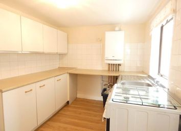 Thumbnail 2 bed terraced house for sale in Scalegill Road, Moor Row, Cumbria
