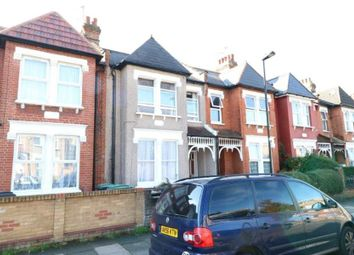 Thumbnail 2 bed flat to rent in Mannock Road, Wood Green