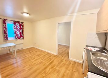 Thumbnail 1 bed flat to rent in High Street, Sutton, Surrey