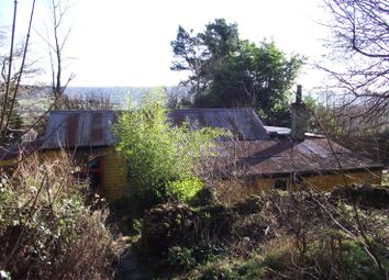 Thumbnail 4 bedroom land for sale in Cheltenham Road, Painswick, Stroud, Gloucestershire