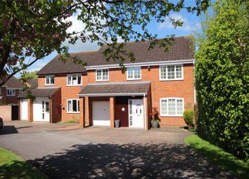 Featherwood, Westlea, Swindon SN5, wiltshire property