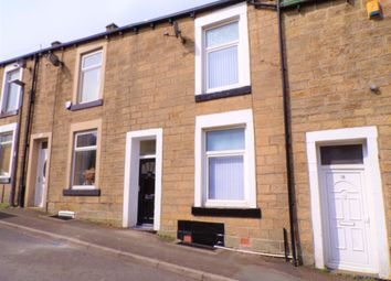 Thumbnail 3 bed terraced house for sale in Hawley Street, Colne