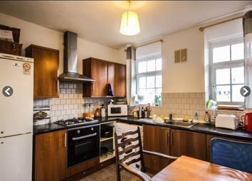 Thumbnail 2 bedroom shared accommodation to rent in Stewarts Road, Battersea