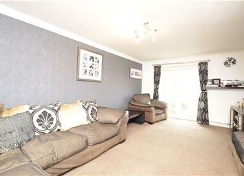 Thumbnail 3 bed semi-detached house for sale in Cranleigh Court Road, Yate, Bristol
