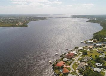 Thumbnail 3 bed property for sale in 12558 Bacchus Rd, Port Charlotte, Florida, 33981, United States Of America