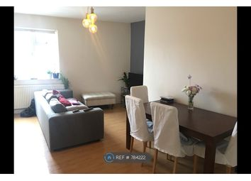 3 bed maisonette to rent in Colliers Wood, Colliers Wood CR4
