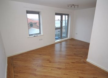 Thumbnail 2 bedroom flat to rent in River View, Low Street, Sunderland, Tyne & Wear