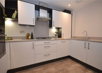 2 bed flat for sale in 3-9 High Street, Crowthorne, Berkshire RG45