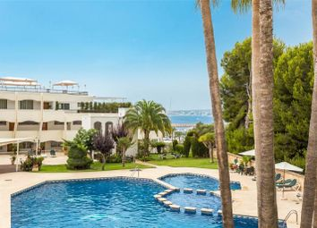 Thumbnail 2 bed apartment for sale in Apartment With Beach Access, Puerto Portals, Mallorca, Balearic Islands, Spain