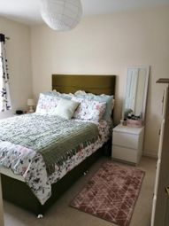 Thumbnail 4 bed property to rent in Lenthall Road, Oxford