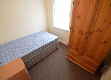 Thumbnail 4 bed property to rent in Minny Street, Cardiff