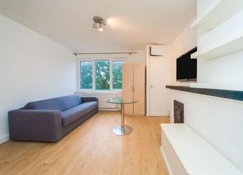 1 bed flat for sale in Barrington Court, Lamble Street, London, N/A NW5