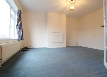 1 bed maisonette to rent in Gaysham Avenue, Ilford IG2