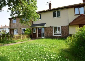 Thumbnail 3 bed terraced house to rent in Twickenham Drive, Wirral, Merseyside
