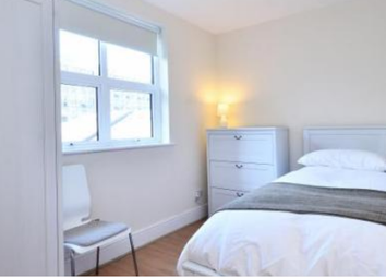 Thumbnail 3 bed shared accommodation to rent in Bartholomew Square, Spitalfields
