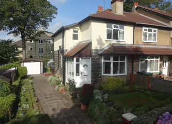 3 bed semi-detached house for sale in Rufford Ridge, Yeadon, Leeds LS19