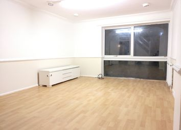 Thumbnail 2 bed maisonette to rent in Northumberland Park Road, Tottenham, London