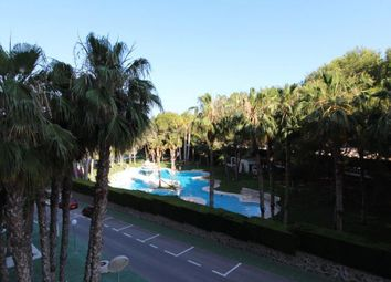 Thumbnail 1 bed apartment for sale in Av. T.Pichón V. Costa, 03189 Orihuela, Alicante, Spain