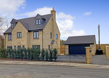 6 bed detached house for sale in Faringdon Road, Stanford In The Vale SN7