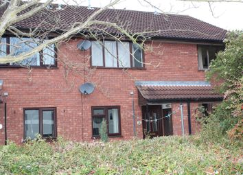 Thumbnail 1 bed property for sale in Wainwright, Werrington, Peterborough