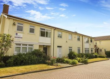 Thumbnail 1 bed flat for sale in Wilton Manse, Whitley Bay, Tyne And Wear