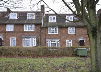 Thumbnail 2 bed flat for sale in Orange Hill Road, Edgware, Middx