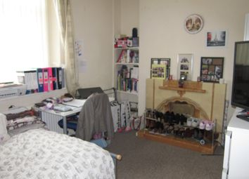 Thumbnail 5 bed property to rent in Meadow Street(19), Treforest, Pontypridd