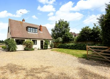 Thumbnail 3 bed property to rent in Crouch Lane, Winkfield, Windsor