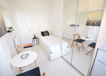 Thumbnail Studio to rent in The Avenue, Pinner