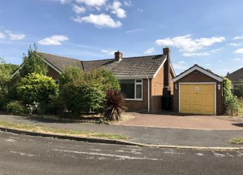 Thumbnail 3 bed detached bungalow for sale in St. Margarets Drive, Sibsey, Boston