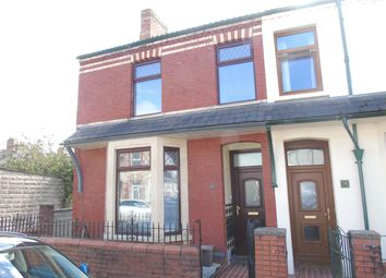 Thumbnail 2 bed property to rent in Fairleigh Road, Pontcanna, Cardiff