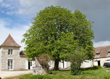 Thumbnail 2 bed property for sale in Bergerac, Dordogne, France