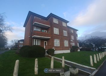 1 bed maisonette to rent in Carmel Court, Wembley HA9