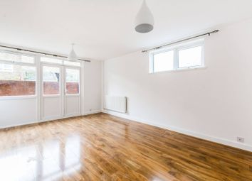 Thumbnail 2 bed flat for sale in Friars Road, East Ham