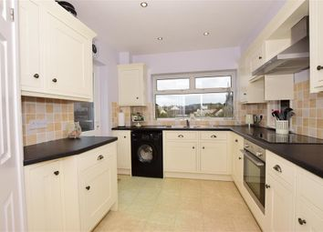 3 bed semi-detached house for sale in Millstrood Road, Whitstable, Kent CT5