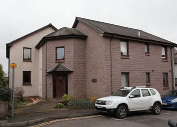Thumbnail 2 bed flat to rent in Addison Terrace, Crieff