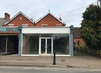 Thumbnail Industrial for sale in Wellington Business Park, Dukes Ride, Crowthorne