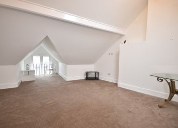 1 bed flat to rent in Victoria Road West, Thornton-Cleveleys FY5