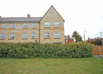 Thumbnail 4 bed town house for sale in Fayrewood Drive, Great Leighs, Chelmsford