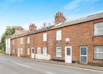 Thumbnail 2 bed property to rent in Bells Park, Lynn Road, Swaffham