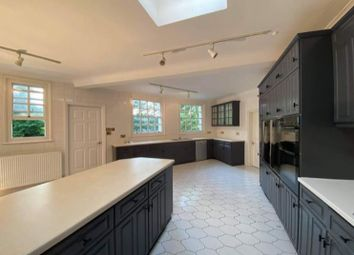 Thumbnail 5 bed semi-detached house to rent in Sunningdale, Berkshire