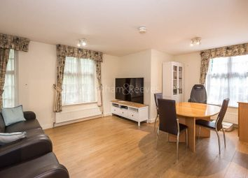 Thumbnail 2 Bedroom Flat To Rent In Corringway Hampstead