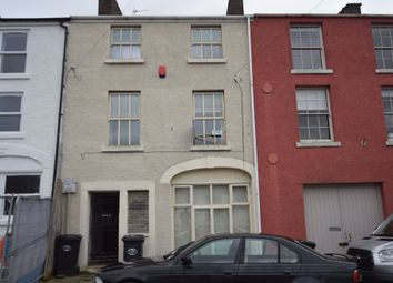 Thumbnail 2 bed flat to rent in The Gill, Ulverston, Cumbria