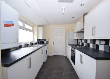 Thumbnail 5 bedroom terraced house to rent in 65Pppw - Duke Street, Sunderland