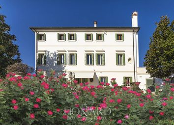 Thumbnail Villa for sale in Treviso, Treviso, Veneto