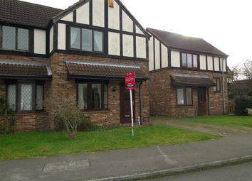 Thumbnail 2 bed semi-detached house to rent in Belwood Drive, Belton