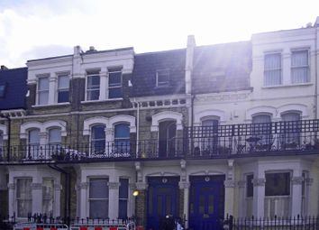 Flats to Rent in London - Renting in London - Zoopla