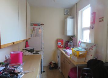 Thumbnail 2 bed terraced house for sale in Oscott Road, Perry Barr, Birmingham