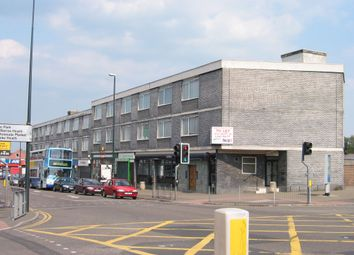 Thumbnail Office to let in Walsgrave Road, Coventry