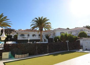 Thumbnail 4 bed villa for sale in Callao Salvaje, Tenerife, Spain